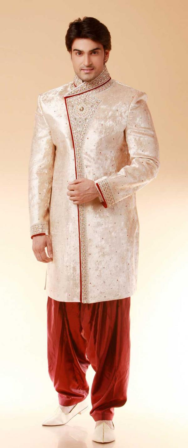 indian traditional clothes traditional cloth for