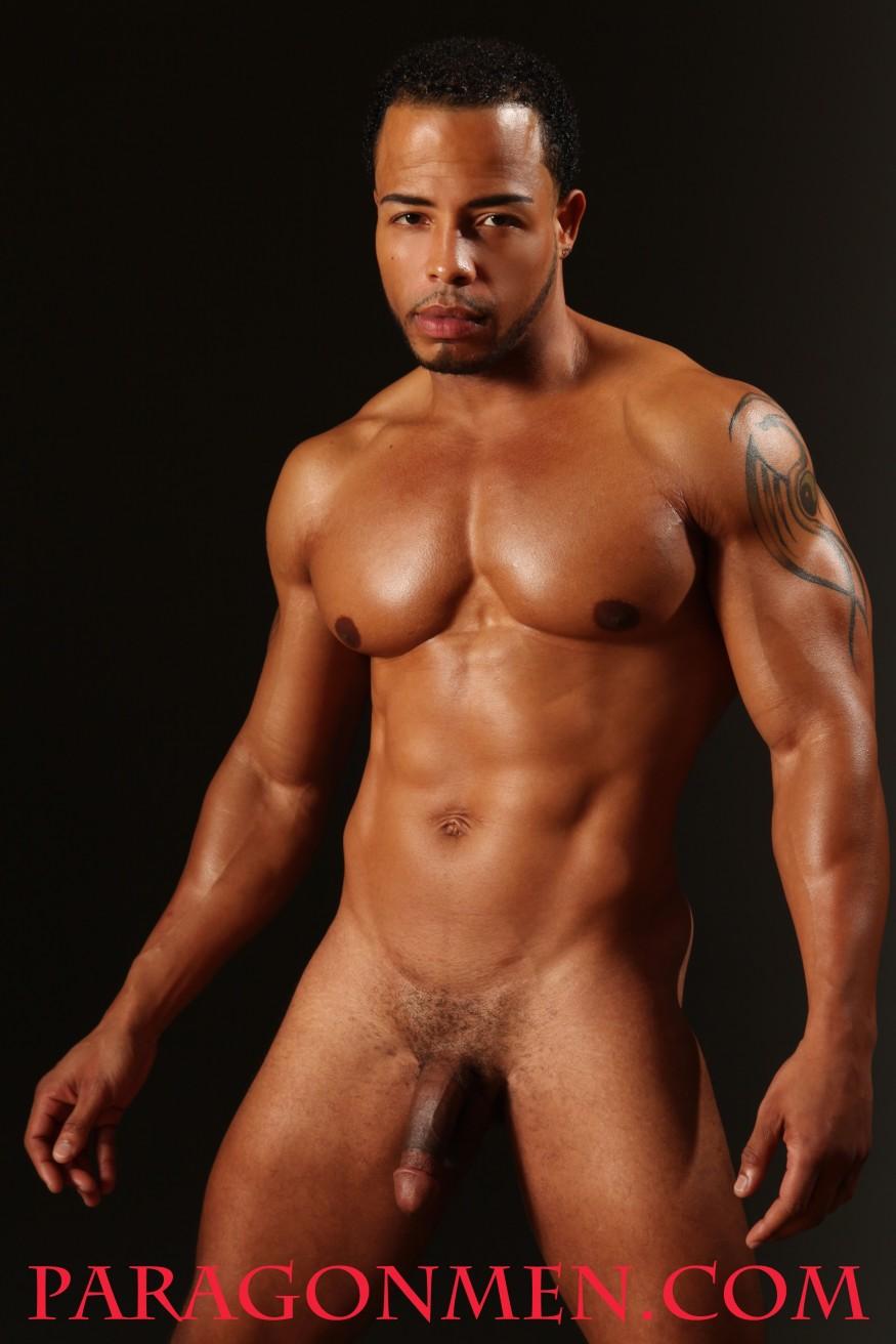 Big dick dominican men