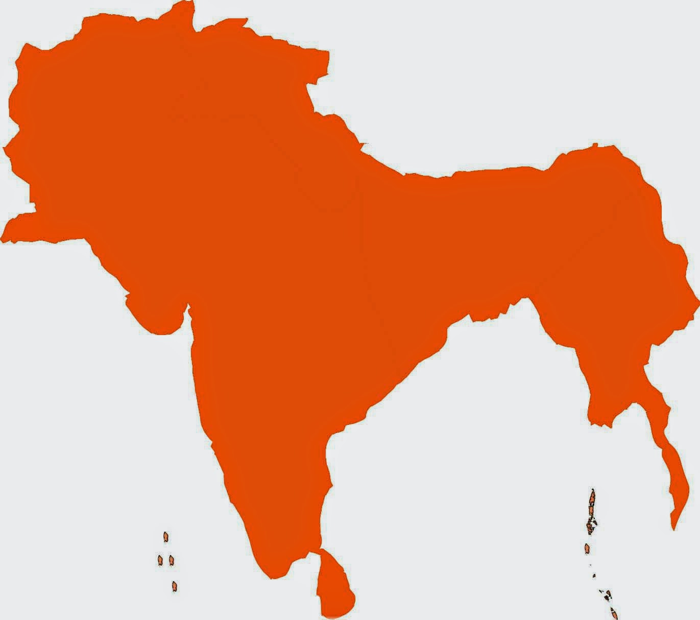 "akhand bharat Both the rashtriya swayamsevak sangh and the bharatiya janata party respond aggressively to the issue of ""illegal"" muslim bangladeshis, the largest ""illegal"" migrant group in india."