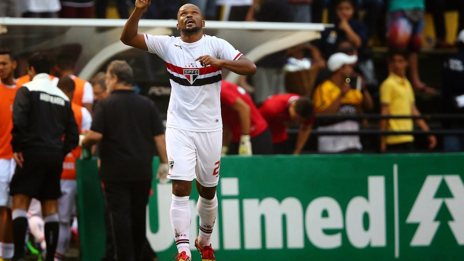 http://questoeseargumentos.blogspot.com.br/2014/11/campeonato-brasileiro-criciuma-x-sao.html
