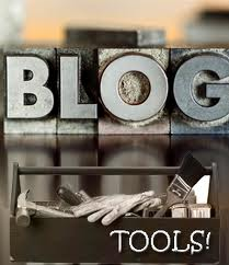 Blog tools and how to get them freely and anonymously | Open