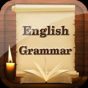 englisg grammer