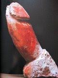 Eros in Pompeii