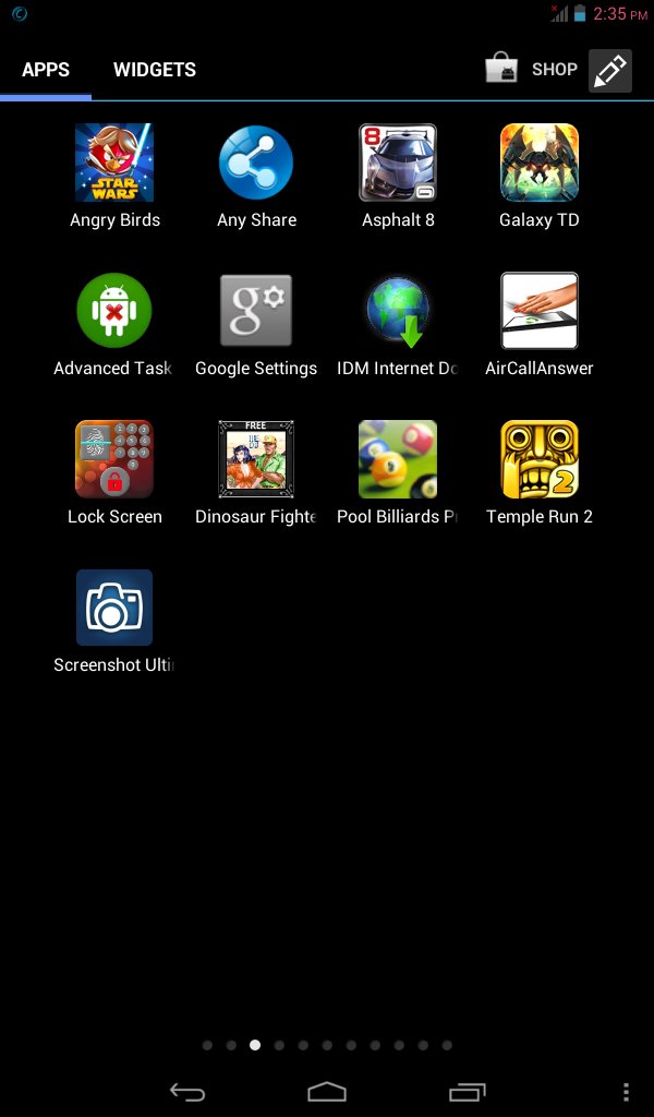 htc mobile file manager apk