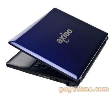 Harga Dan Spesifikasi Laptop Axioo Windows 8 Oktober 2013  Watch TV