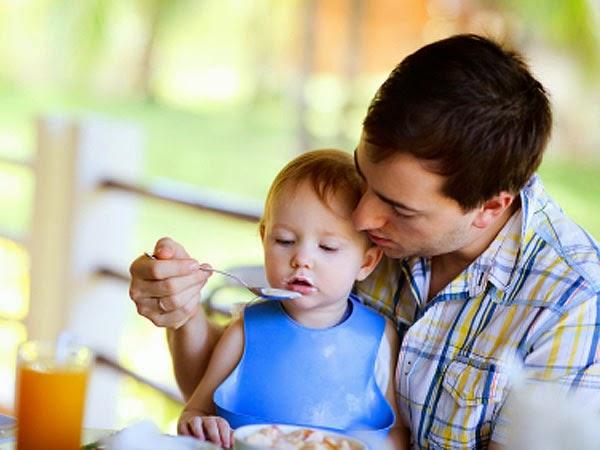 hozzátáplálás, baba hozzátáplálás, baba egészséges táplálás, gyerek egészésges táplálás, hajszövet analízis, hajszövet elemzés, természetgyógyászat, hajlabor