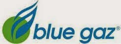 PT Blue Gas Indonesia Field Collection
