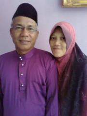 BelovedParents
