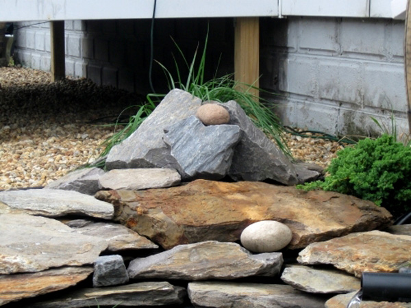 ... to build your own Japanese garden. In this post you can find out all you need to know about Zen Japanese Garden also known as Japanese Rock Garden. & Japanese Zen Garden | Luxury Lifestyle Design \u0026 Architecture blog ...