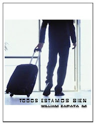 TODOS ESTAMOS BIEN (2005)