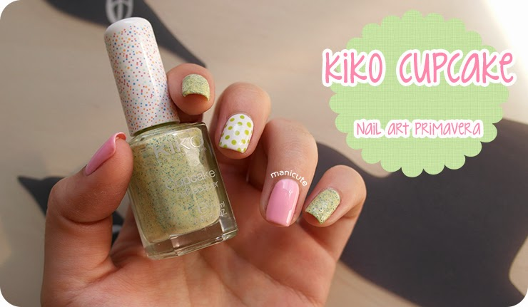656 kiko cupcake pistachio wet n wild tickled pink