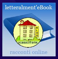 GRANDI FIRME - SELEZIONE RACCONTI FAMOSI