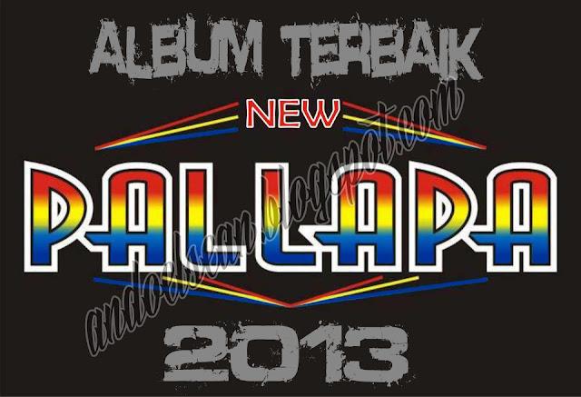 Dangdut koplo om new pallapa terbaru 2013