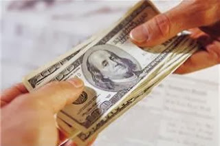 Get Instant Cash Advance Loans Meet Your Every Urgent Financial Need