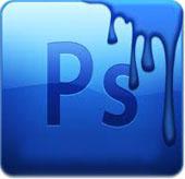 cara-menggunakan-photoshop-dasar-untuk-pemula