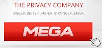 Mega File Uploading