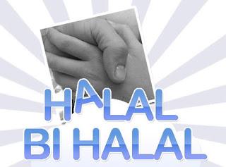 http://3.bp.blogspot.com/-8Qlzji52gwc/TnU2I0FlVNI/AAAAAAAABO0/vgBOnL7M9Vw/s1600/halalbihalal.jpg