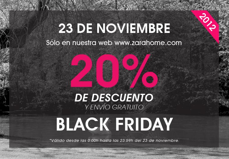 black mesa 2012