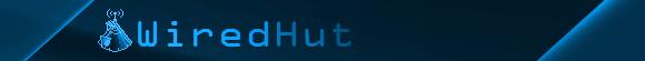 WiredHut