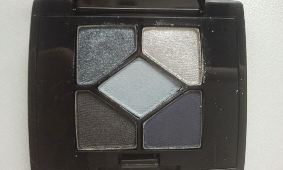 Christian-Dior-5-Colour-Eyeshadow-Palette-front