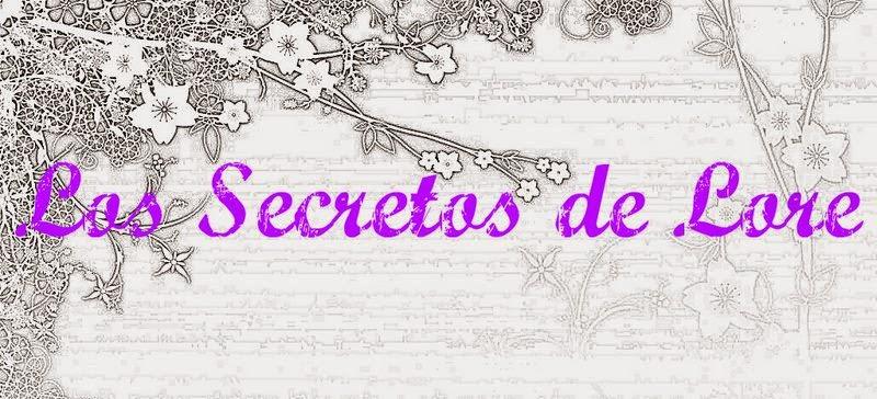 Los secretos de Lore