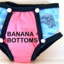Click here for great Cloth Diapers