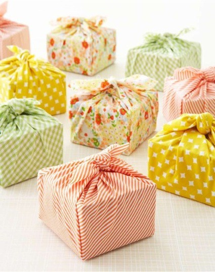 gift wrapping, christmas gift wrapping ideas, gift wrap ideas,wrapping a gift,gift wrap,christmas,