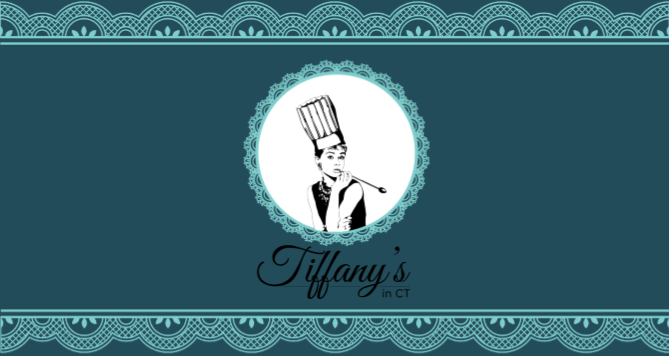 Tiffany's Kitchen - in Cape Town