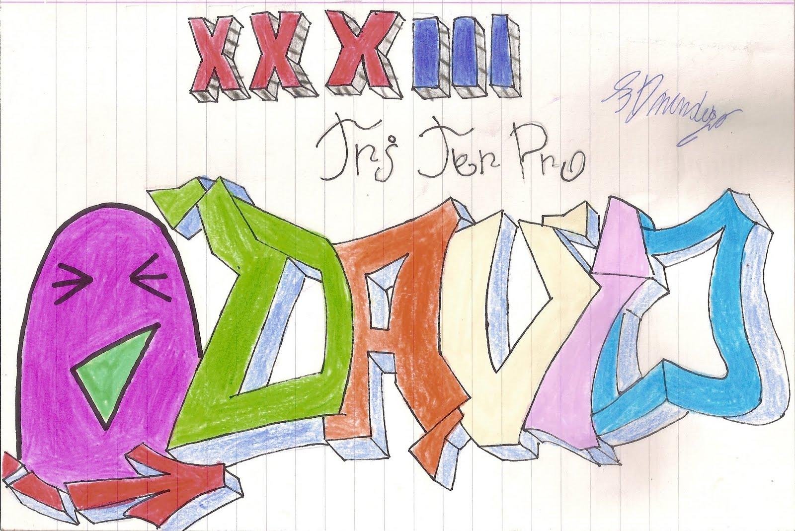 http://3.bp.blogspot.com/-8QpF9IC_m3w/TfAnAKG0V7I/AAAAAAAAADs/3lm_ZBSiWY8/s1600/Grafitti%2Bde%2BDavid%2BMendoza.jpg