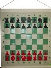 Material d'escacs(ofertes)