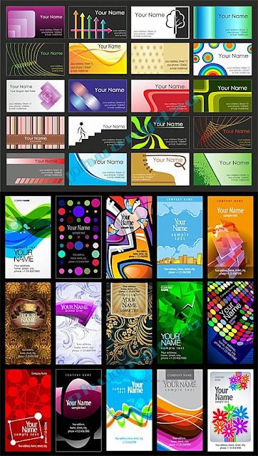 Best vectors clipart business card templates for illustrator cs5 free business card templates for illustrator cs5 free reheart Images