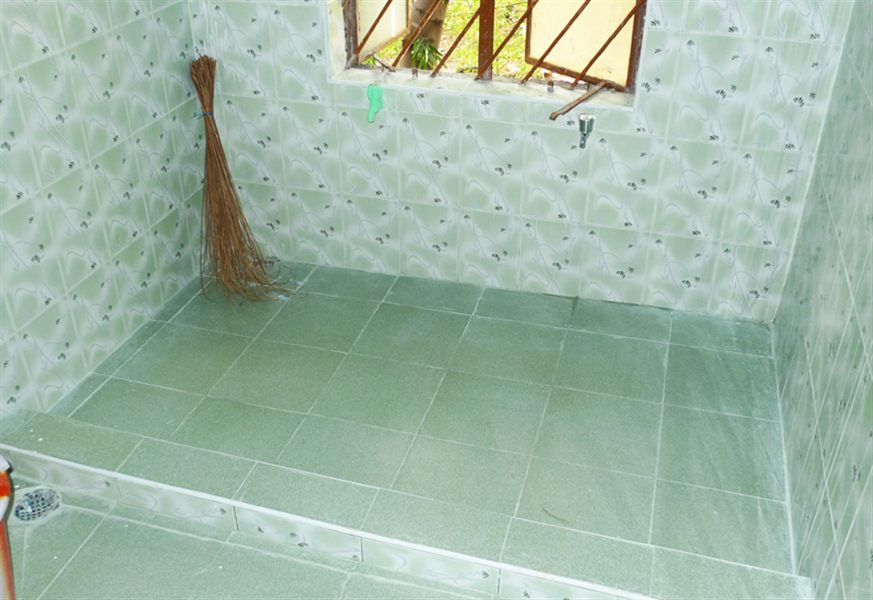 Fine Disabled Bath Seats Uk Thick Replacing Bathroom Floor Waste Shaped Bath And Shower Enclosures Image Of Bathroom Cabinets Youthful Home Depot Bath Renovation RedTotal Bathroom Remodel Bathroom Renovation For Lil\u0026#39; Darlings ~ RELIEF PROJECTS India
