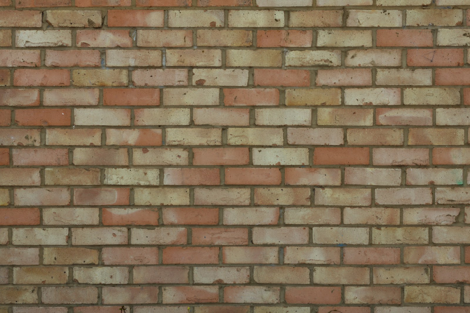 high resolution seamless textures brick 5 colour wall