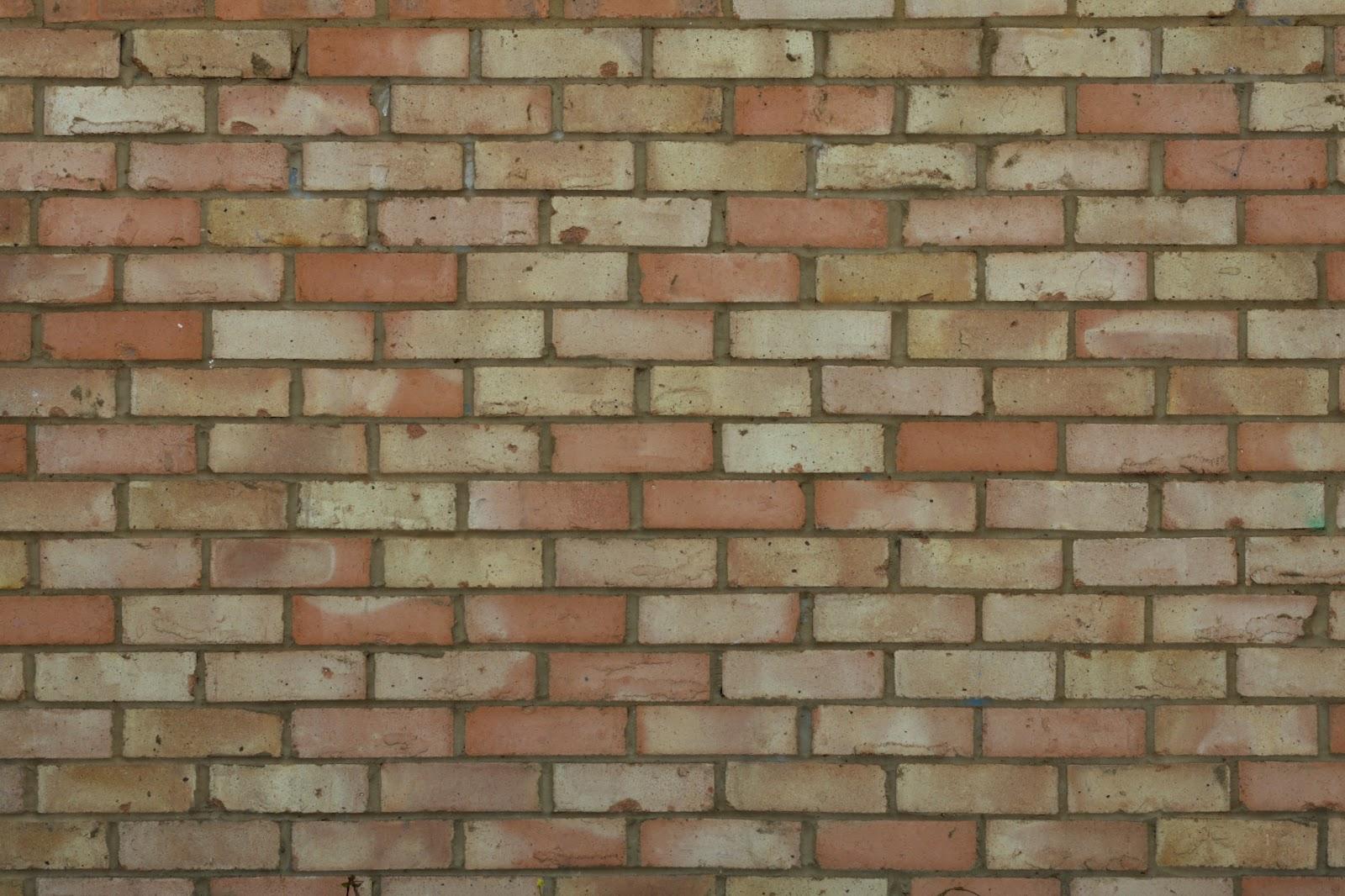 Brick wall building texture ver 5