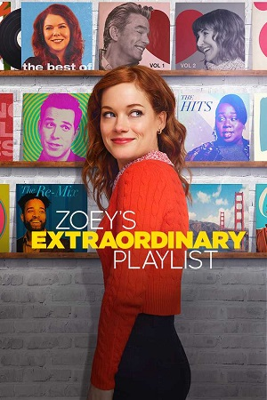 Zoeys Extraordinary Playlist (2020) S01 All Episode [Season 1] Complete Download 480p