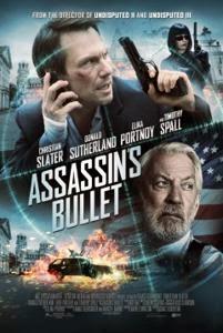 La Bala del Asesino – DVDRIP LATINO