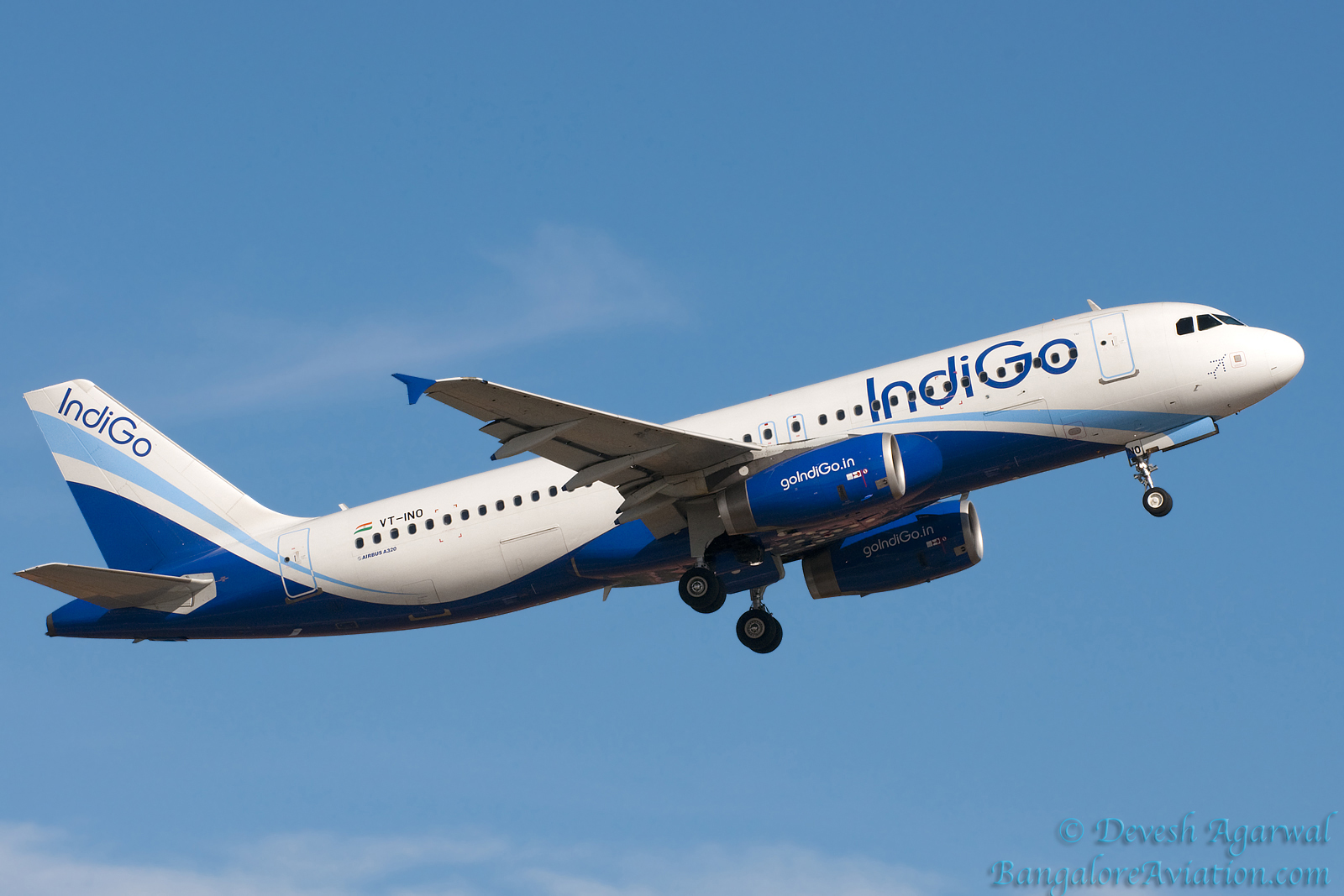 airline and indigo Looking for the best & cheapest airfares on domestic flights & international  flights tickets we at indigo offer you the best deals on booking flights online.