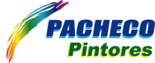 PACHECO PINTORES
