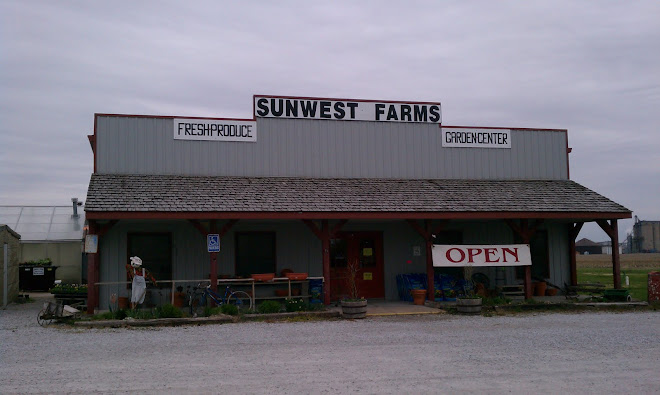 Sunwest Farms
