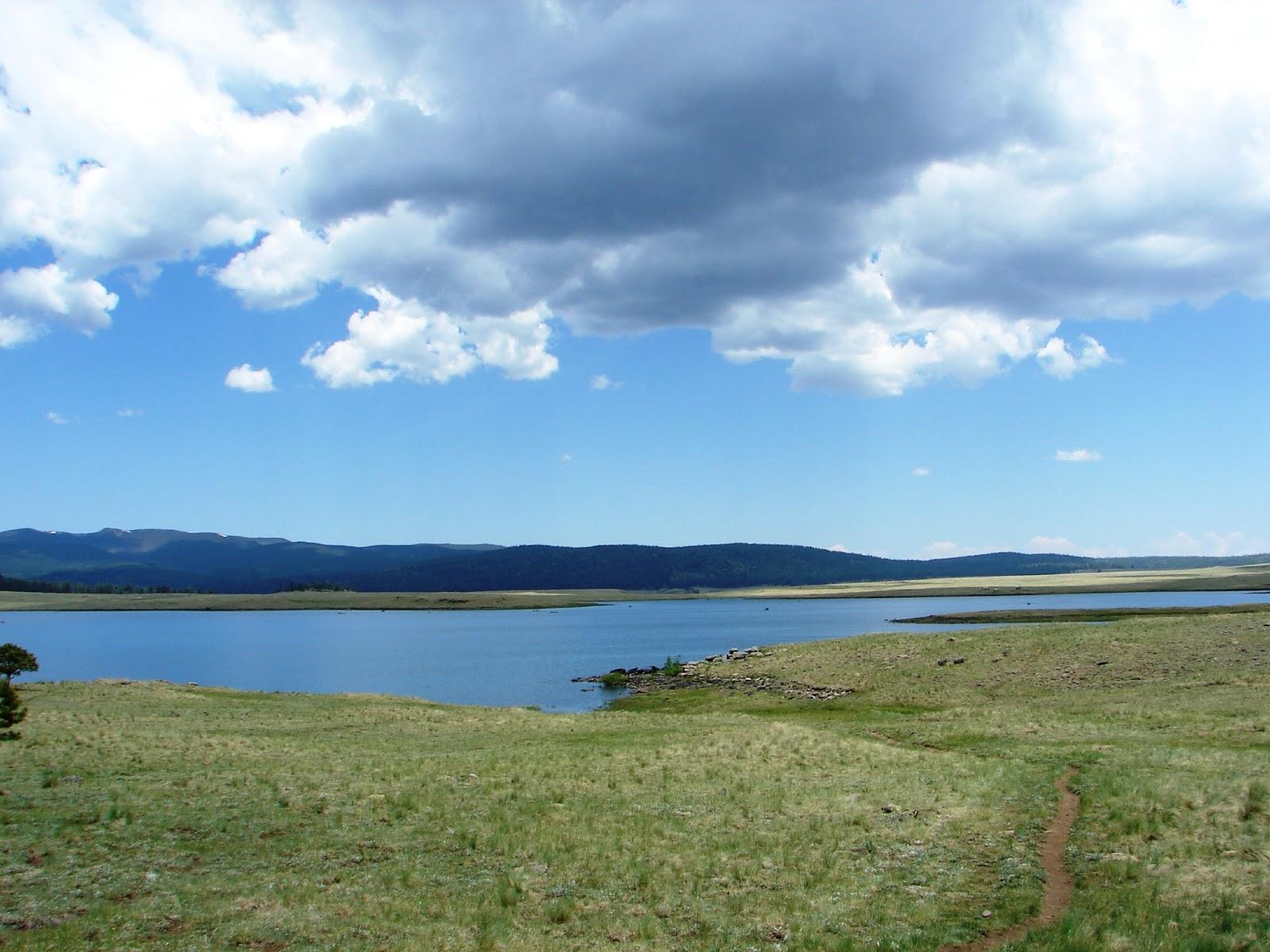 big lake arizona - photo #37