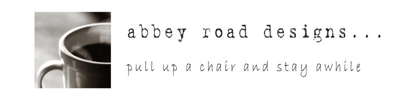 abbeyroaddesigns