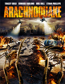 Arachnoquake (2012)