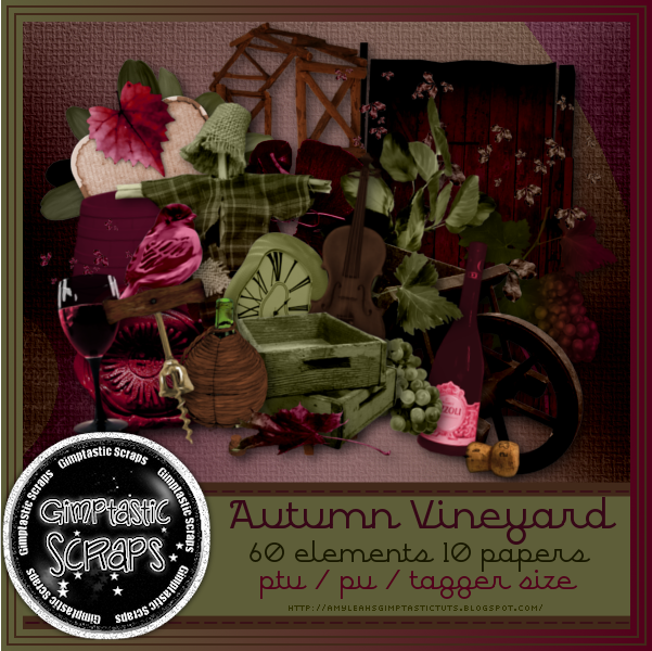 http://www.4shared.com/zip/oSUvXv1kce/GS-Autumn_Vineyard.html