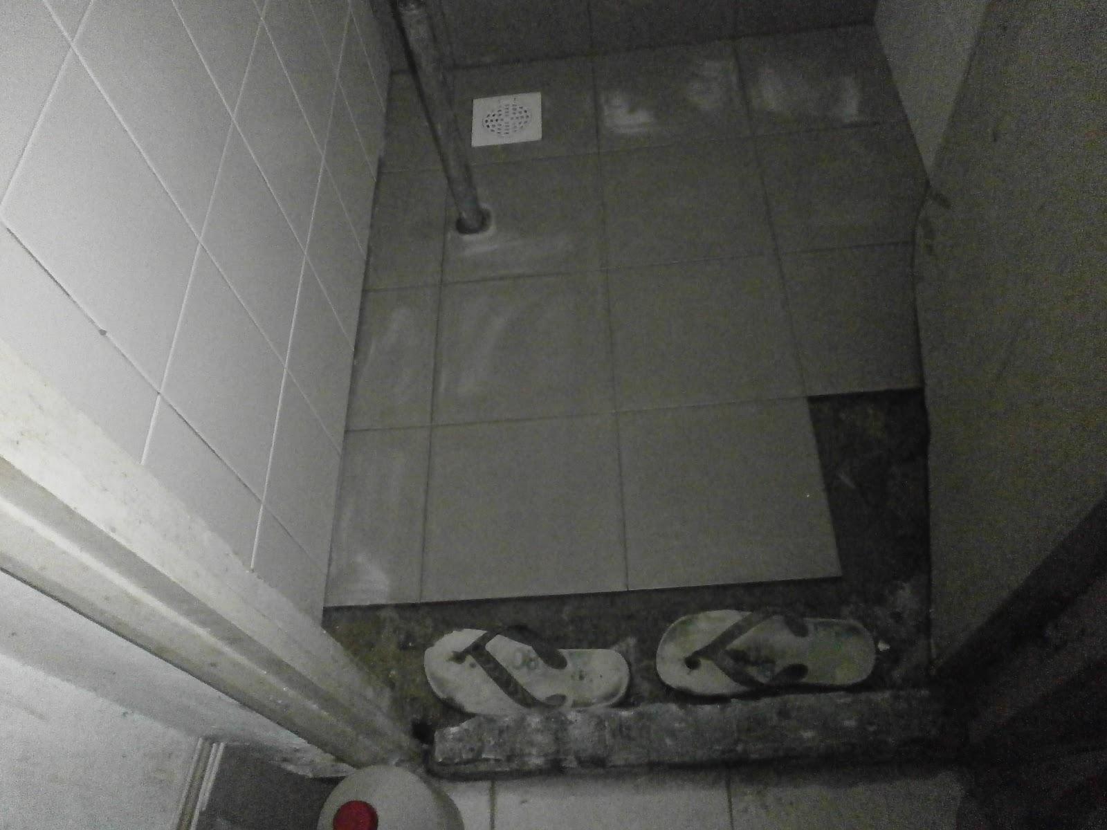 SW Bina: Membina Tembok Pagar dan Membaiki Rumah Teres 2 ...