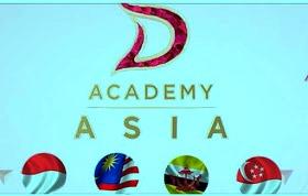 Nama Finalis Dangdut Academy Asia