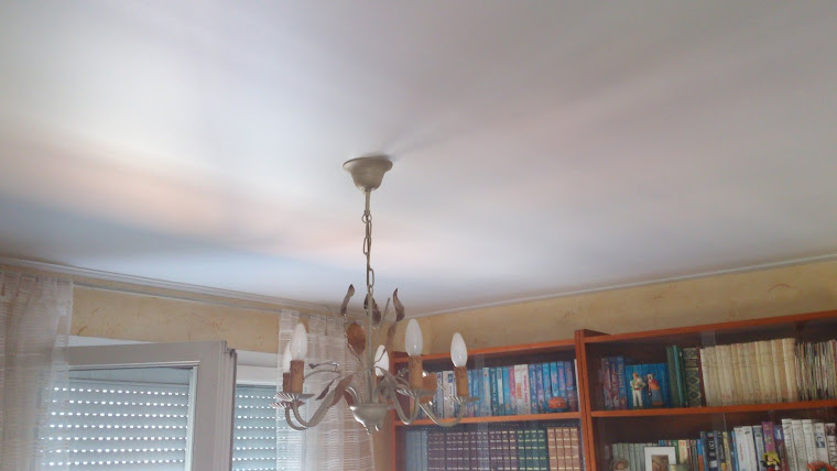 plafond tendu marseille 13. Black Bedroom Furniture Sets. Home Design Ideas