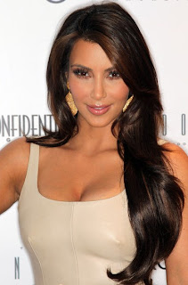 Long Wavy Hairstyles 2013 Hairstyles for long hair 2013