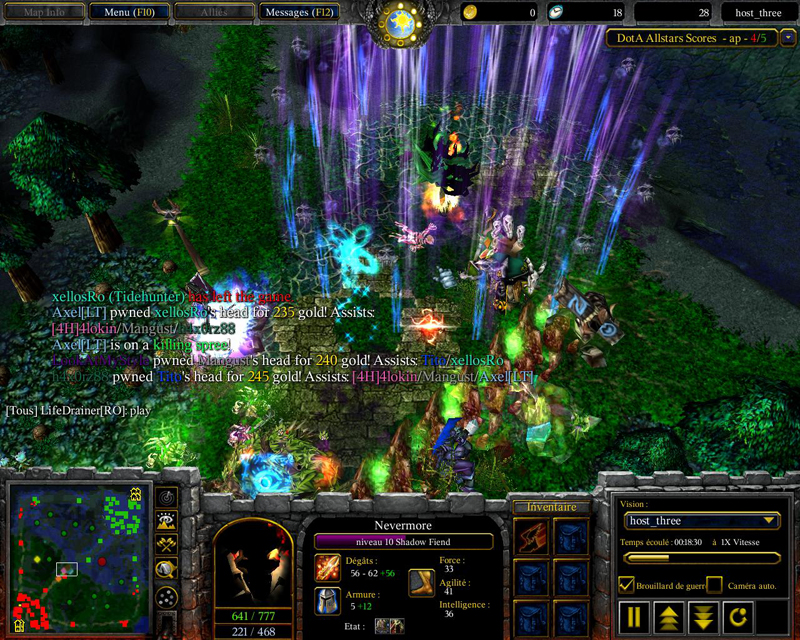 online game reviews and news