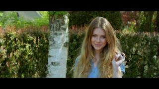 De Jeugd Van Tegenwoordig - De Formule (1080p) Music video