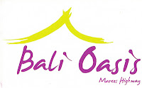 Bali Oasis Marcos Hi-way Pasig, Condo for sale in Pasig